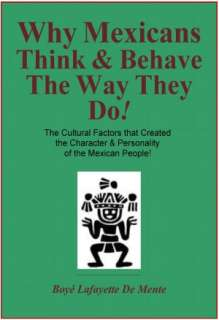 ways of thinking and behaving essay A way of thinking behaving or working that exists in a place or organization from ba 205 at portland state find study resources main menu essay questions 71.