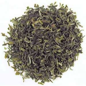 Soom Estate Tea   Loose Leaf   4oz:  Grocery & Gourmet Food