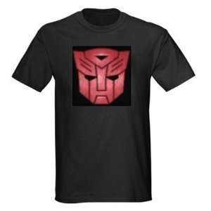 GADGET LED Light Flash EL T Shirt (4*AAA) FY 00049