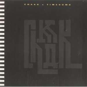 Timebomb: Chakk: Music