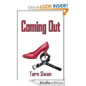 Coming Out (The Stardust Diaries): Tarn Swan:  Kindle Store