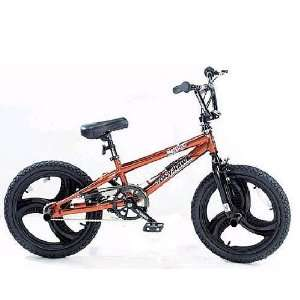 Tony Hawk 18 inch Sypher BMX Bike   Boys: Sports & Outdoors