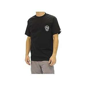 Metal Mulisha Sect Tee (Black) Medium   Shirts 2012