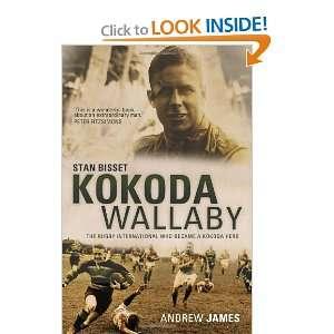 Who Became a Kokoda Hero (9781742376967) Andrew James Books