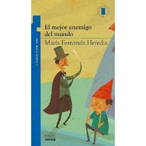Edition) (9789584532145): Maria Fernanda Heredia, Roger Ycaza: Books