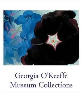 Georgia OKeeffe Museum Barbara Buhler Lynes