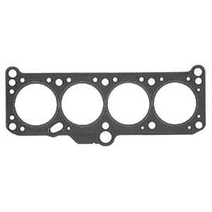 Perfect Circle 5763 Head Gasket Automotive