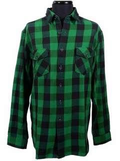 NWT $125 Polo Ralph Lauren Plaid Flannel Shirt Jacket S