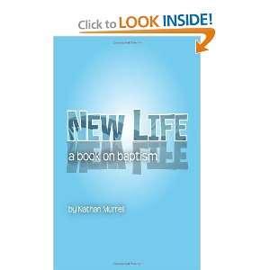David Murrell, Erin M Askew, Andrew P Dolinger, Kenneth Brown: Books