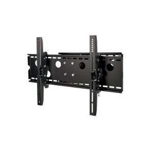 Tilt & Swivel Flat Panel TV Wall Mount Full Motion Electronics