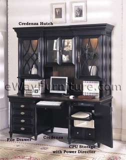 American federal king black wood four poster bed bedroom for American federal bedroom furniture