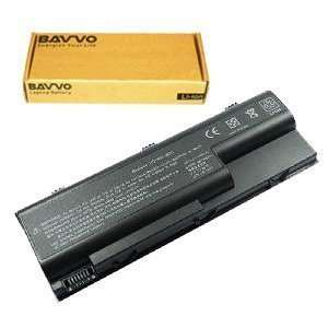 Bavvo Laptop Battery 8 cell compatible with HP dv8298ea