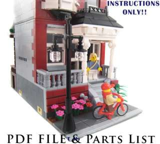 Lego Pan Ebay Electronics Cars Fashion Collectibles
