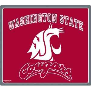 Wow!Pad 78WC045 Washington State Collegiate Logo Desktop