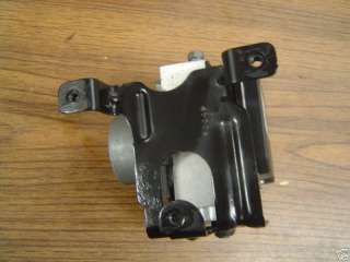 2007 Cadillac Escalade ESV Anti Lock Brake Pump ABK
