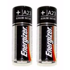 Energizer Eveready 05266   A23 12 volt Photo / Garage Door