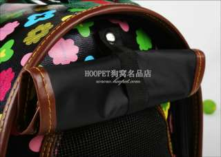high quality doggie totes puppy travel carrier handbag portable pet