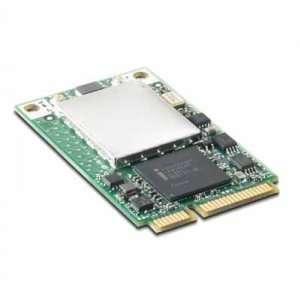 HP/Compaq EX150AA PRO/Wireless 802.11abg gl Wireless Card