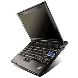 Bluetooth   Windows XP Professional   Black
