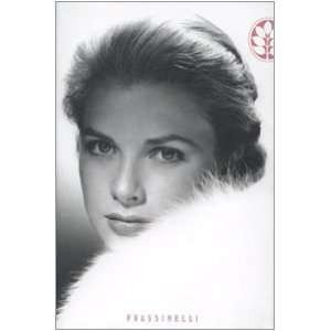 Grace Kelly (9788876849619) Robert Lacey Books