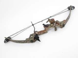 martin jaguar compound bow rh 31 75. Cars Review. Best American Auto & Cars Review