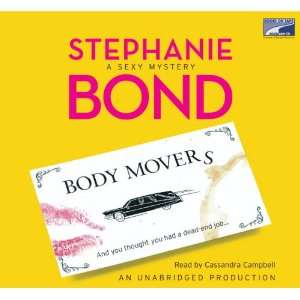 Edition (9781415958438): Stephanie Bond, Cassandra Campbell: Books