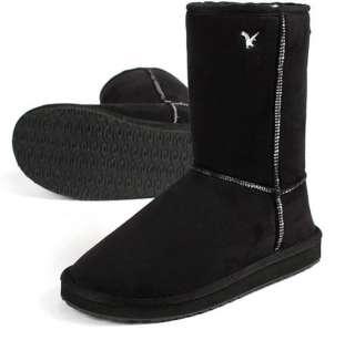 Cute Winter Shoes For Women