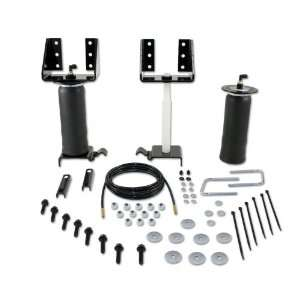 AIR LIFT 59508 Ride Control Rear Air Spring Kit