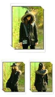 winter popular warm detachable men wintercoat jacket