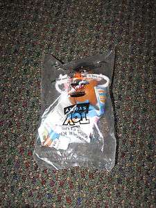 1995 Burger King Toy Story Mr. Potato Head   RARE   BK