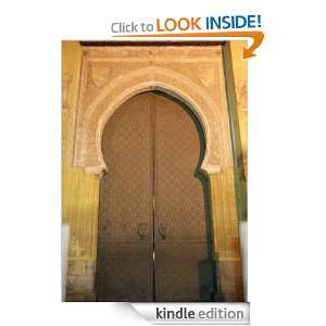 Great People of the Golden Age Hossam El Ashkar  Kindle