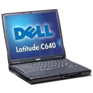 Original Dell Latitude C600 Laptop.850mhz,512MB,20GB,DVD