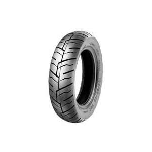 Shinko SR425 Scooter Series Tires   J Rated   Rear: Automotive