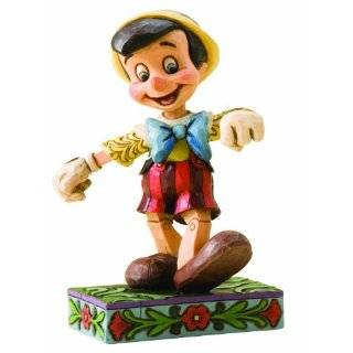 pose figurine 4 1 2 inch by enesco average customer review 1