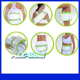 High Performance Slimming Belt Massager Fat Burn Belt