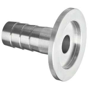for Vacuubrand XS Series Rotary Vane Pump Industrial & Scientific