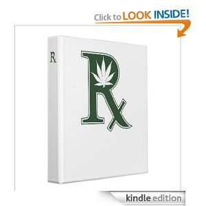 The Medicinal Marijuana Grow Book: Guy Fox:  Kindle Store