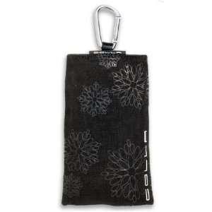 Premium Mobile Pouch Golla Joy MOBILE Bag (Designed in
