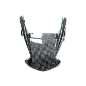 1995 2007 Ducati Monster Carbon Fiber Tegolino Rear Guard