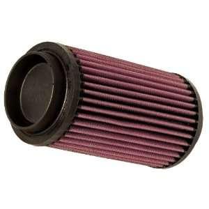 HIGH FLOW AIR FILTER PL 1003 04 05 POLARIS ATP 500 H.O. Automotive