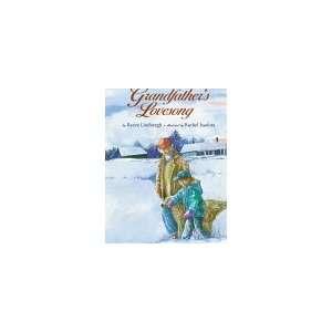 Picture Books) (9780670848423): Reeve Lindbergh, Rachel Isadora: Books