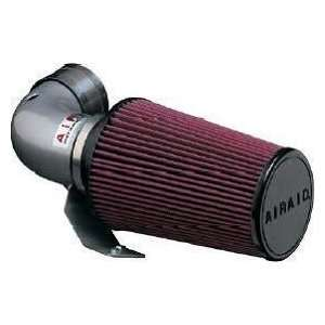 Airaid Cold Air Intake for 1996   2004 GMC Sonoma