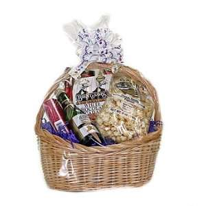 Bags   Cello Bags   Gift Basket Supplies Arts, Crafts & Sewing
