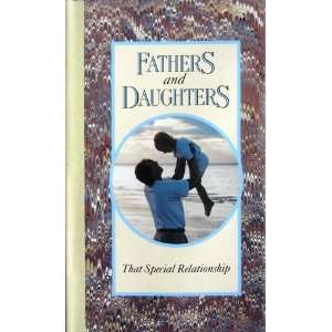 (Gift Editions Series) (9780880881616): Barbara Kohn: Books