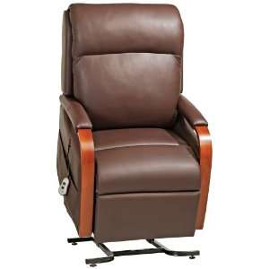 Collection Lexington Recline and Lift Chair