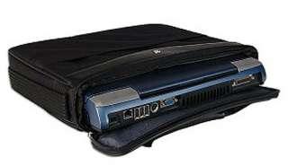 AVENUES ESSEX LAPTOP COMPUTER BUSINESS CASE BAG $50 092837149229
