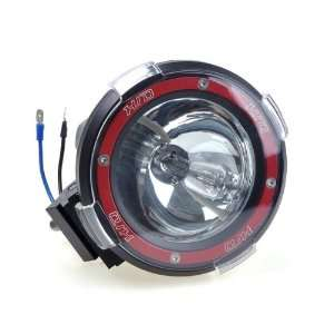 Plastic Housing toughened glass HID XENON resource High Quality Small