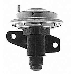 Standard Motor Products EGV470 EGR Valve: Automotive