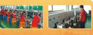 TIG Welder Inverter Arc Welder Plasma Cutter Tig 180Amp Welding Free