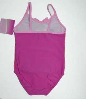 Baby Minnie Mouse Bikini Swimsuit Swimwear Bathers 1 8Y NWT